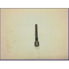 Krank Kitleme Pin 1.5 Dizel - Benzinli